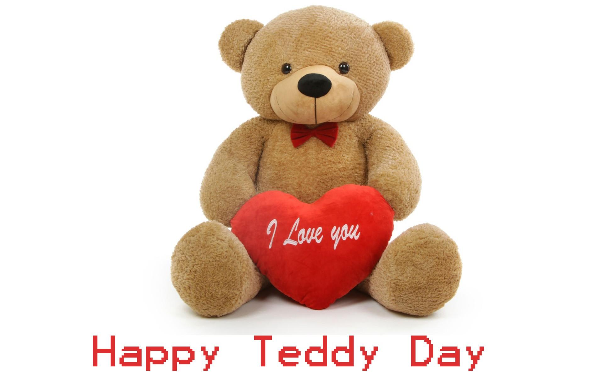 teddy-Day-pics