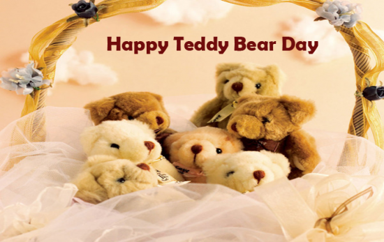 teddy-Day-wallpaper