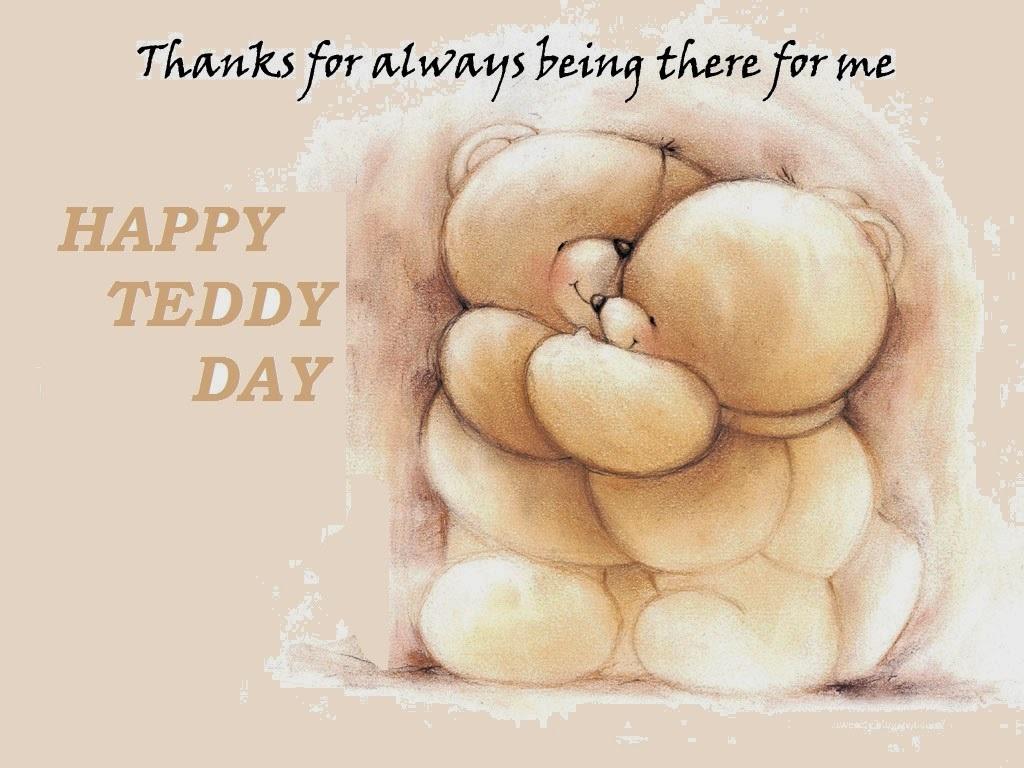 teddy-Day-whatsapp-dp