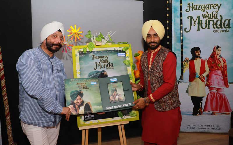 3---Satinder-Sartaaj-Album-Launch