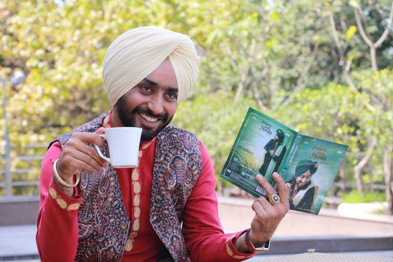 4---Satinder-Sartaaj-Album-Launch