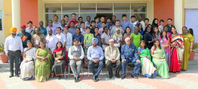 46-foreign-delegates-participated-in-International-Symposium--at-Universal-Group-2-copy