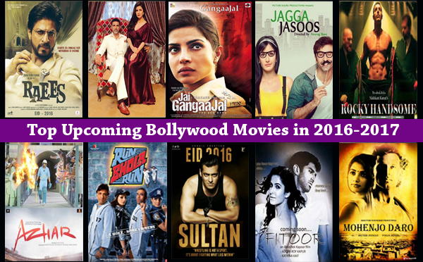 list of upcoming bollywood movies 2016 and 2017 newznew. Black Bedroom Furniture Sets. Home Design Ideas