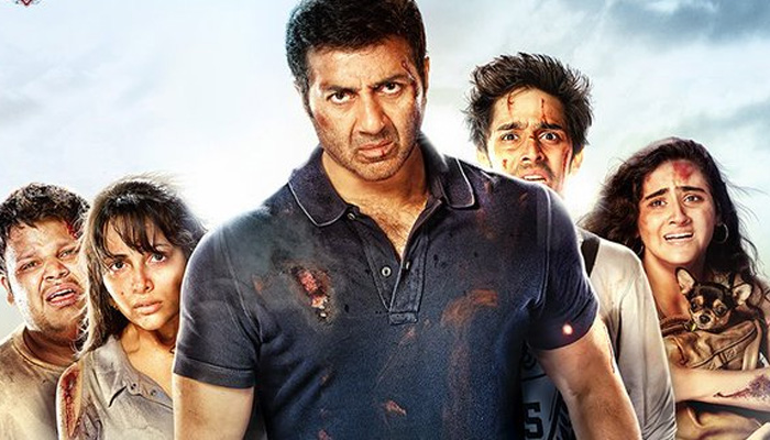 Ghayal-Once-Again