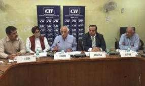 CII Hails HP govt for Pragmatic and Growth-oriented Budget initiatives