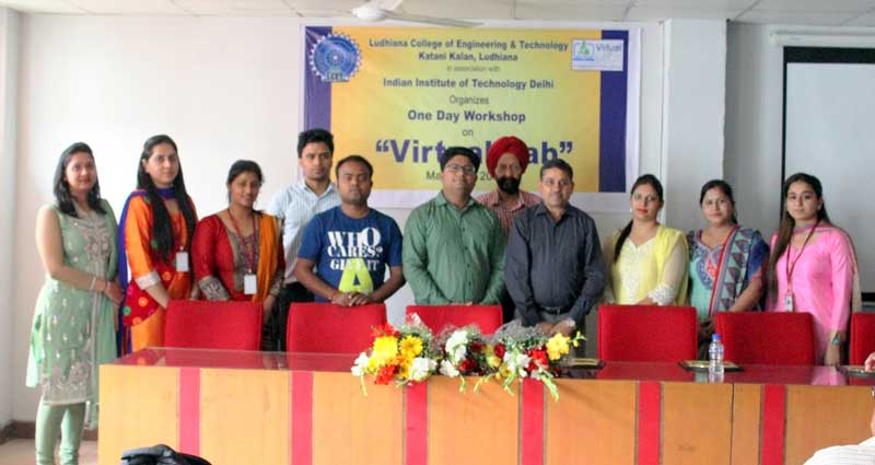 LECT--organized--in-association-with-IIT,-Delhi-&-MHRD-sponsored-one-day-workshop-organized-on-virtual-lab-----3