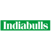 Indiabulls Group to invest Rs. 25000 crore in Haryana