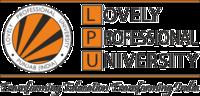 Lovely_Professional_University_logo