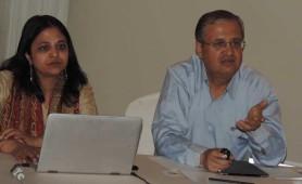 Manupatra launches Mobile Application