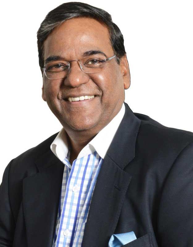 Mr.-Pramod-Saxena,-Founder-&-CMD,-Oxigen-Services---High-Res-Profile-Pic...-(1)
