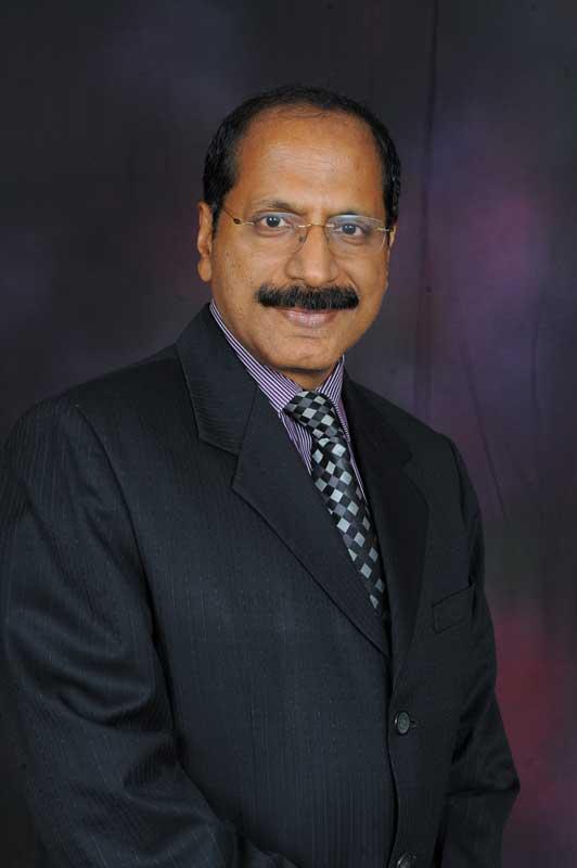 Mr.-V.P.-Nandakumar,-MD-&-CEO,-Manappuram-Finance-Limited