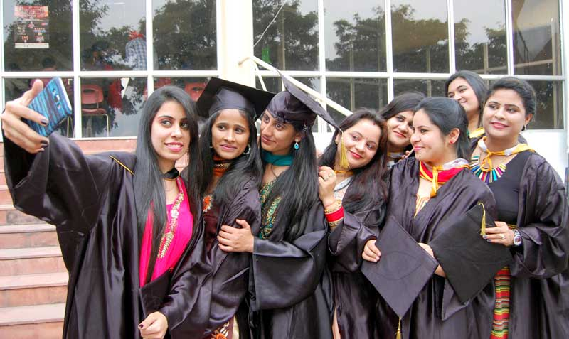Over-442-students-awarded-degrees-on-9th-Annual-Convocation-at-Indo-Global-Colleges---Copy
