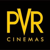 PVR achieves a historic milestone of 500 Screens