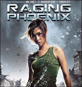 Racing_Phoenix