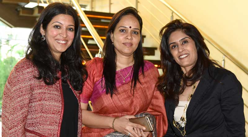 Ruchi-Sibal,-Co-Founder,-Palate-Fest-Pvt.-Ltd(L),-Kavita-Singh,-Managing-Director,-CITCO-(C),-Aditi-Kapoor,Co-Founder(R),-Palate-Fest-Pvt.-_