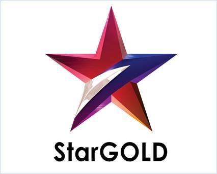 Star_Gold__2_