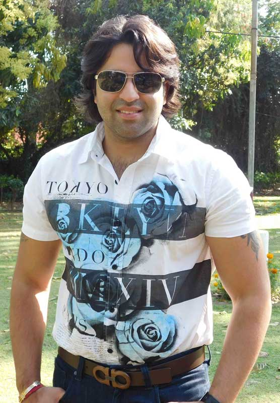 Yuvraj-Singh-1