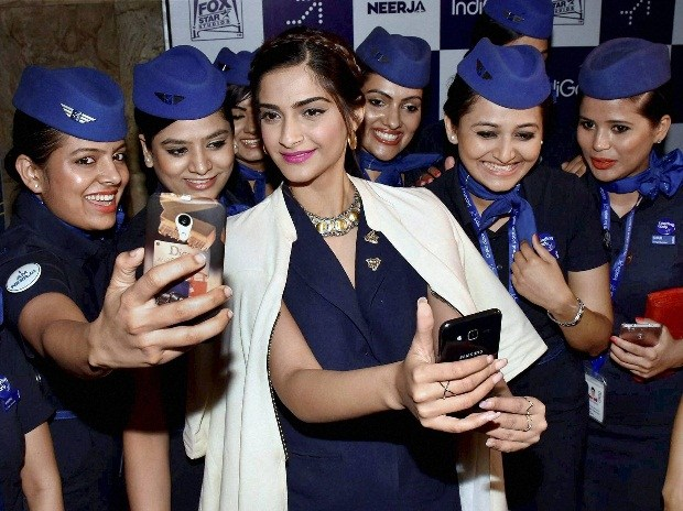 neerja-total-collection-1