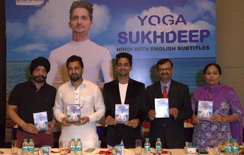 2----PC----Yoga-by-Sukhdeep----Chd
