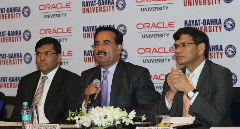 63-----Rayat-Bahra-University