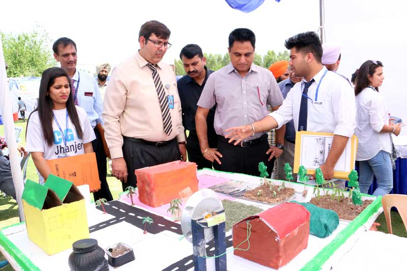 Chandigarh-Group-of-Colleges,-Jhanjeri,-organized-National-Level-Agri-Fest-at-its-Campus.-2-copy