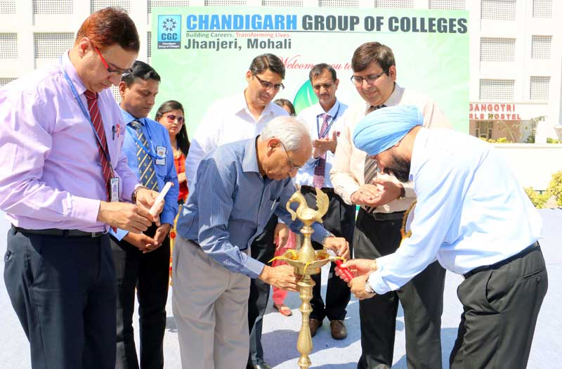 Chandigarh-Group-of-Colleges,-Jhanjeri,-organized-National-Level-Agri-Fest-at-its-Campus.-copy