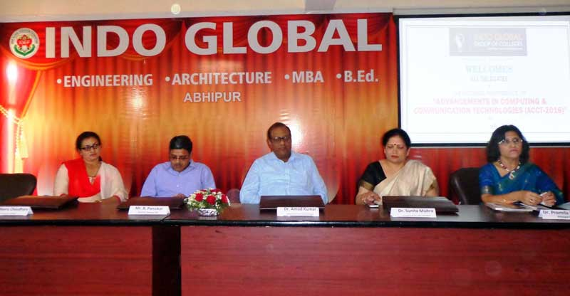 Indo-Global-Colleges-organized-International-conference-on-advancements-in-computing-and-communication-technologies-copy