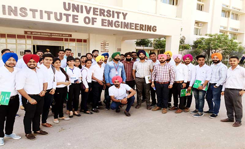LCET-CIVIL-ENGINEERING-STUDENTS-JOIN-'SAVEME'-CAMPAIGN-ORGANIZED-BY-PUNJAB-POLLUTION-CONTROL-BOARD