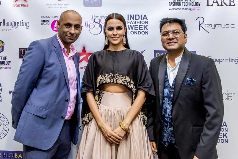 Manny-Singh,Neha-Dhupia-and-Rc-Dalal