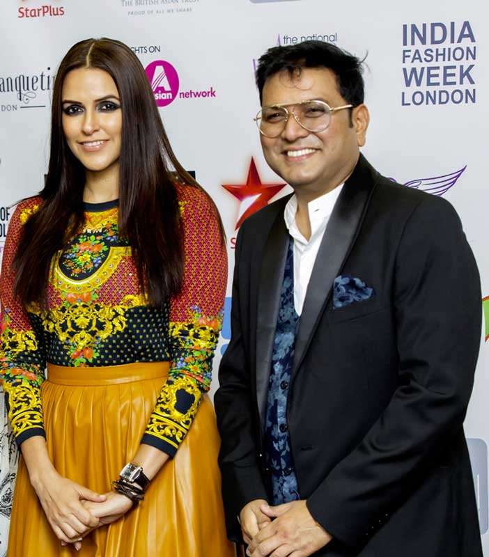 Neha-Dhupia-with-Rc-Dalal