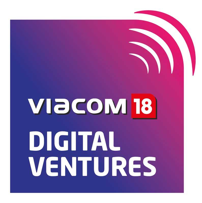 Voot-digital-venture_logo