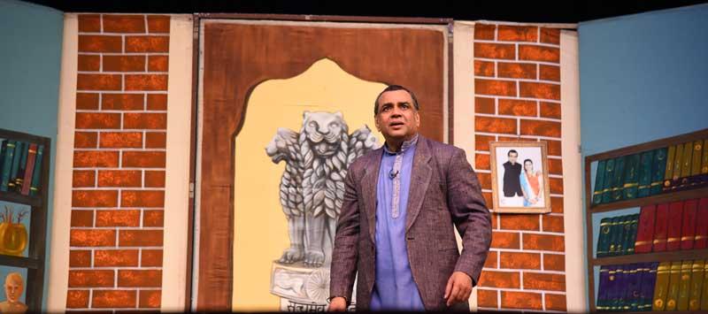Actor-Paresh-Rawal
