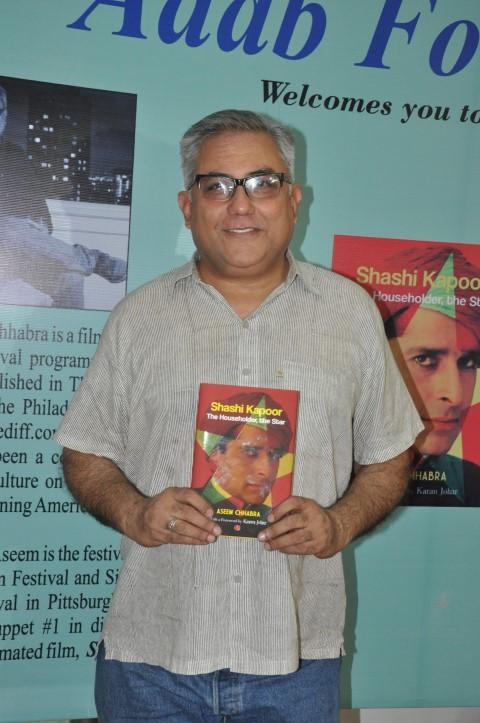 Aseem Chhabra (Small)