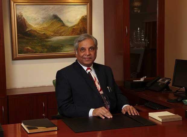 Dr-Pradeep-Chowbey