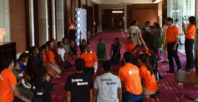 Employees-of-Hyatt-Regency-Celebrating-Global-Month-of-Community-Service-(2)