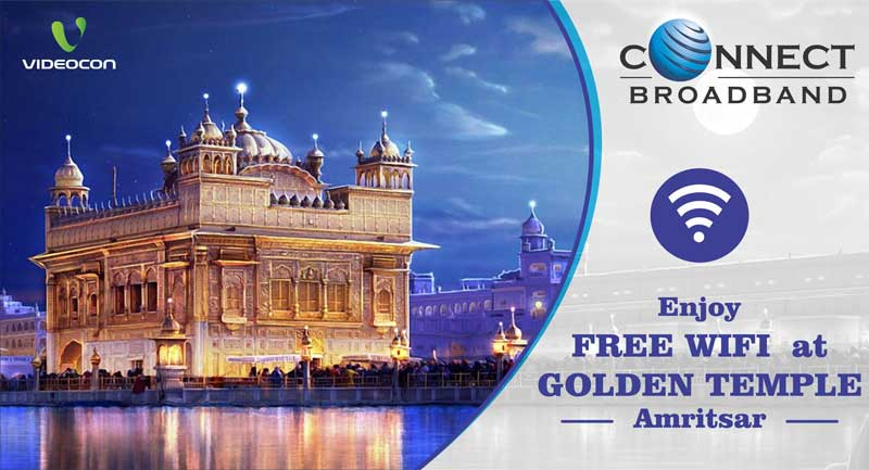 Free-Wi-Fi-Golden-Temple