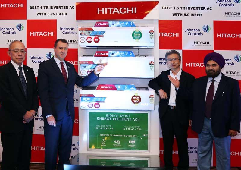 Hitachi-002
