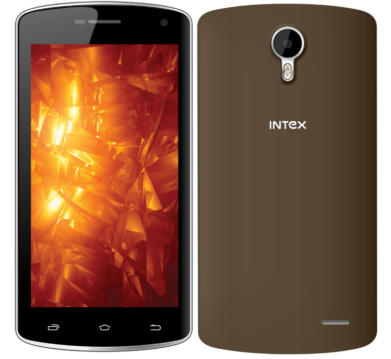 Intex-Cloud-Fame