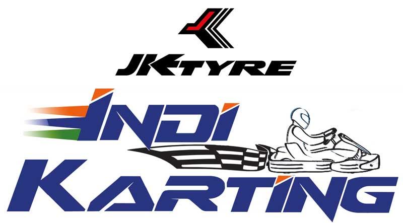 JK-Tyre-IndiKarting-Logo