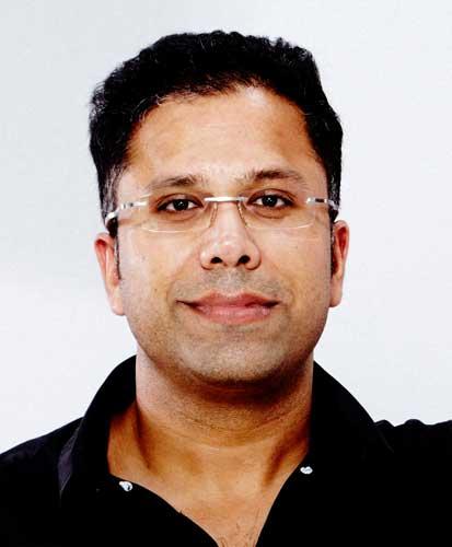 ,Manav-Sethi,-Group-CMO&-Head-Digital-Strategy,-Askme.com