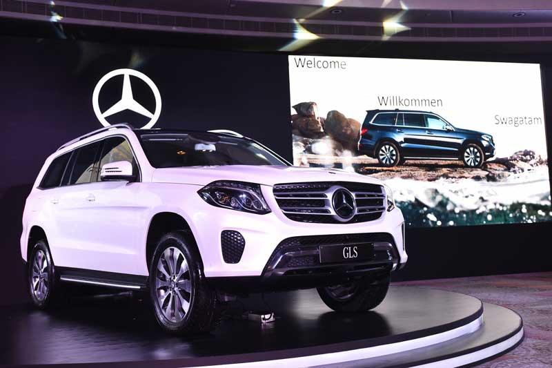 Mercedes-Benz-GLS-350-d-launched-in-Delhi--1