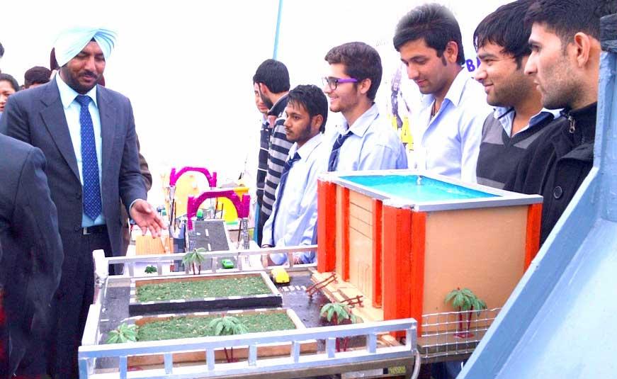 National-Technology--Day-celebrations-at-UGI-