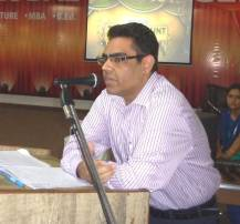Principal-IGCMT-Dr-Satinder-pal-Ahuja-copy
