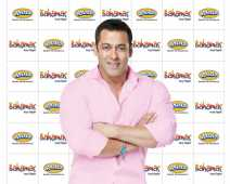 Relaxo leads the league with the launch of new BAHAMAS collection endorsed by Salman Khan