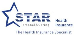Star Super Surplus – Gold Plan – a new plan under Super Top-up products by Star Health Insurance