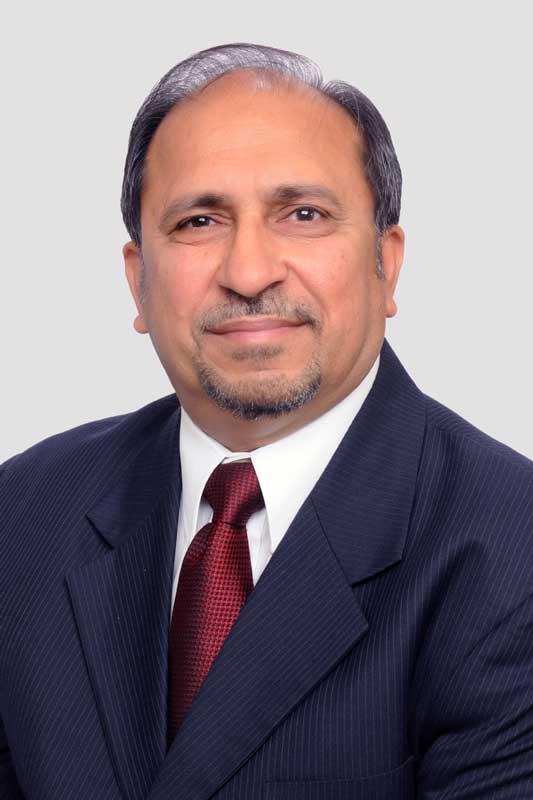 Sudarshan-Motwani,-Founder-and-CEO-of-BookMyForex