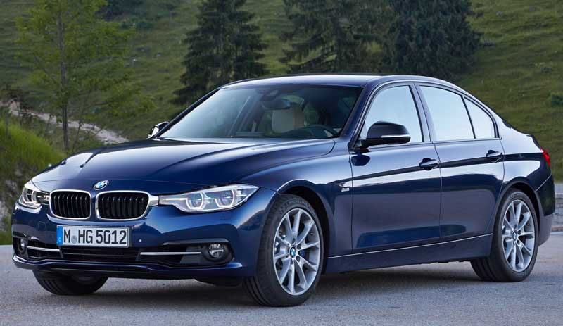 The-new-BMW-320i