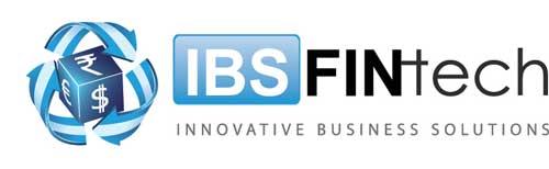 ibsfintech-logo