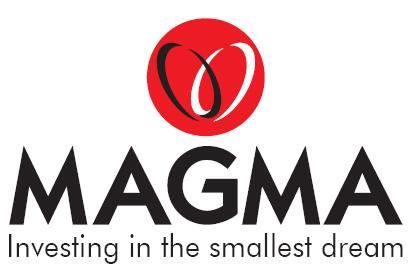 new_magma_logo