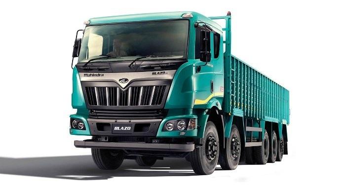 web-blazo-truck-image4734-699x380